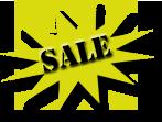 Sale3